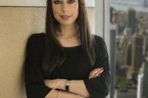 Debbie Azar, Co-Founder- GSI