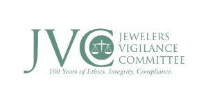 JVC Jewelers Vigilance Committee