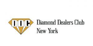 DDC Diamond Dealers Club New York