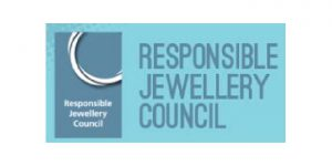 RJC Responsible Jewellery Council