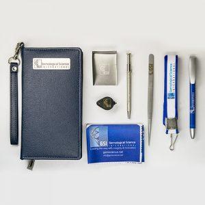 GSI Grading Kit