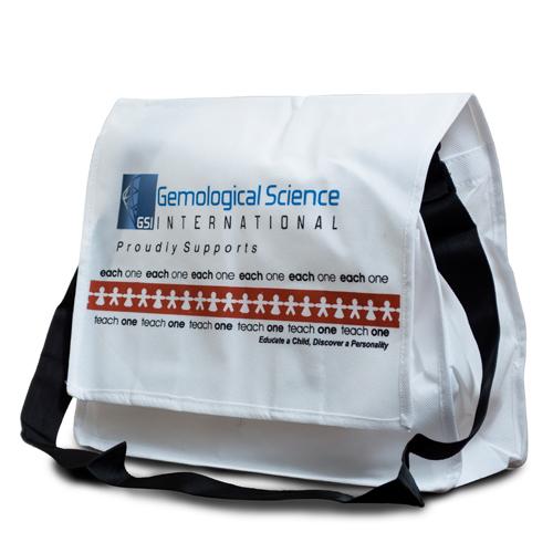GSI Sling Bag