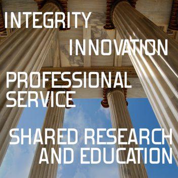 the-4-success-pillars-copy