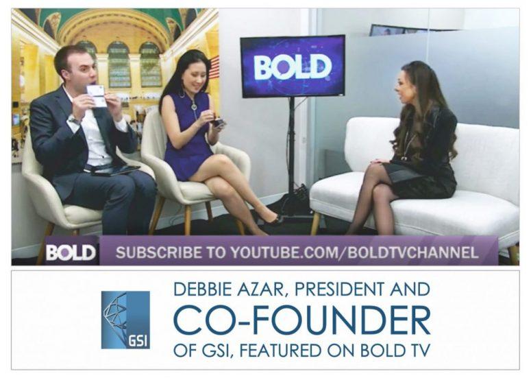 Bold TV (2736 X 1824)