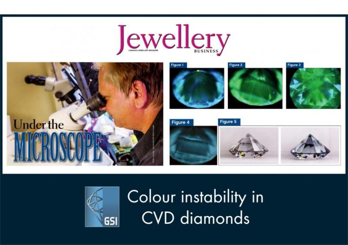 Jewellery Business_06