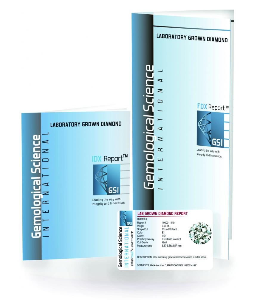 LG Certificate