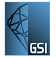 GSI : Gemological Science International, diamond, certification