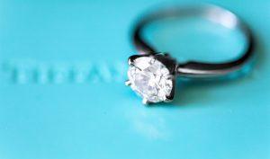 GSI 4c diamond Certification, Grading Report and Analysis