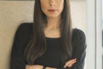 GSI Cofounder Debbie Azar