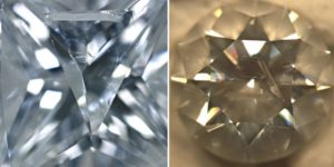 INCLUSIONS: A DEEP LOOK INSIDE NATURAL AND LAB GROWN DIAMOND CHARACTERISTICS 18