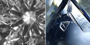 INCLUSIONS: A DEEP LOOK INSIDE NATURAL AND LAB GROWN DIAMOND CHARACTERISTICS 20