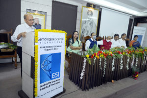 GSI inaugurates its new lab in Jaipur, India 6
