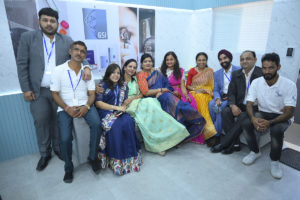 GSI inaugurates its new lab in Jaipur, India 5